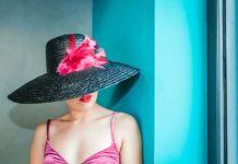 Kapelusze damskie – hit letnich stylizacji