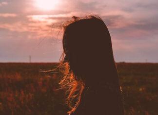 Endometrioza a jelita - problem trudny w diagnozie