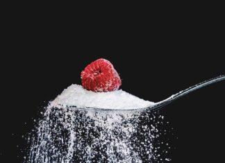 Naturalnymi sposobami można obniżyć poziom cukru we krwi